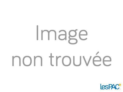 Armoire A Pharmacie 1976 by Ach 200 Tes Antiquit 201 S De Toute Sorte Bijoux Tableaux