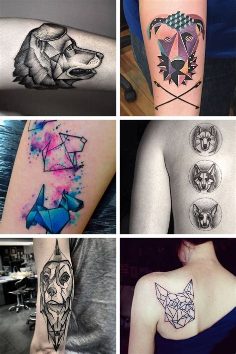 dog memorial tattoo designs 17 best ideas about memorial tattoos on