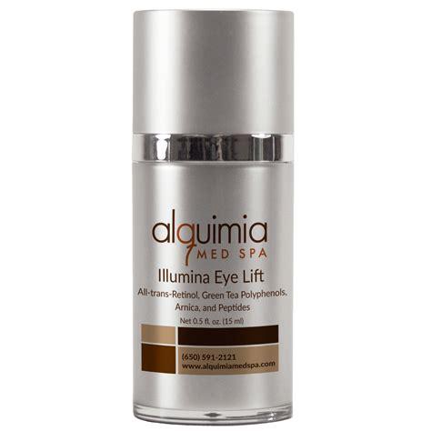 illumina spa illumina eye lift alquimia med spa