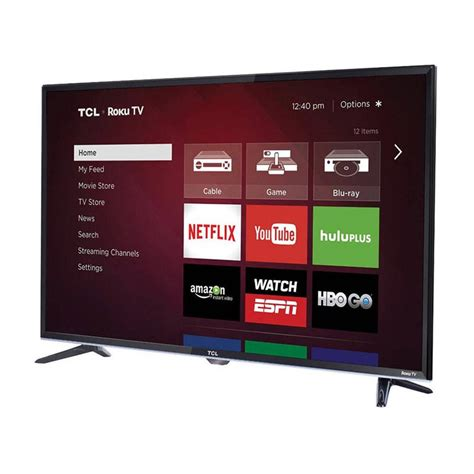 Tv Lcd Tcl 32 electronics tcl 32 inch hdr led tv 32d2700s