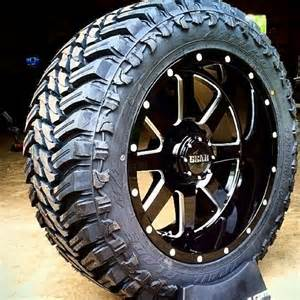 Are Atturo Trail Blade Tires Atturo Tire On Quot Westkycustoms Of Your