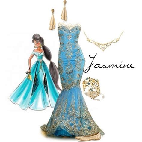 Famous Jasmine Prom Dresses Crest - Dress Ideas For Prom ...