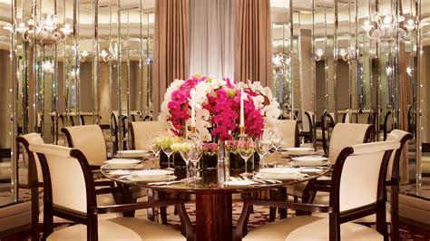 royal dining room interior design the royal penthouse london penthouses corinthia hotel