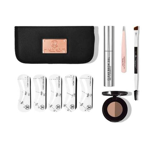 Take Flight With Diors Makeup Palette by Chanel Take Flight Travel Palette Set Rank Style