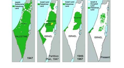 ahmadinejad wipe israel the map ahmadinejad wipe israel the map foto 2017