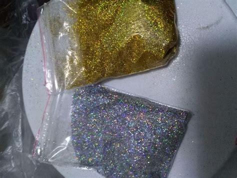 Brokat Halus Glitter 17 best ideas about holographic glitter on