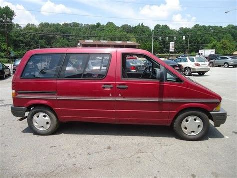 how to learn about cars 1995 ford aerostar security system service manual how to sell used cars 1995 ford aerostar free book repair manuals sell used