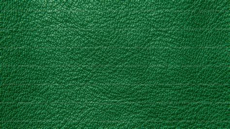 green leather paper backgrounds green leather texture hd