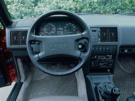 car engine repair manual 1989 audi 200 interior lighting audi 200 specs 1984 1985 1986 1987 1988 1989 1990 1991 autoevolution