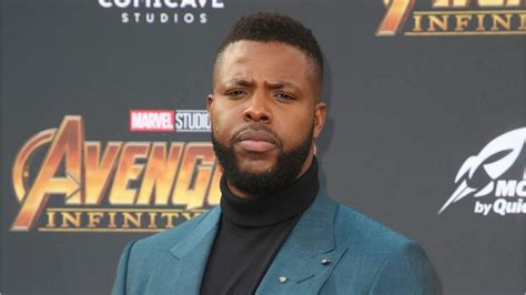 letitia wright most paid black panther stars pay tribute to stan lee one news