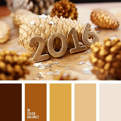 new years colors happy new year color palette ideas