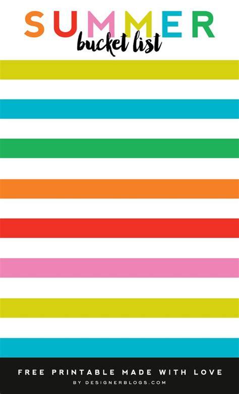 Designerblogs Com | pinterest the world s catalog of ideas