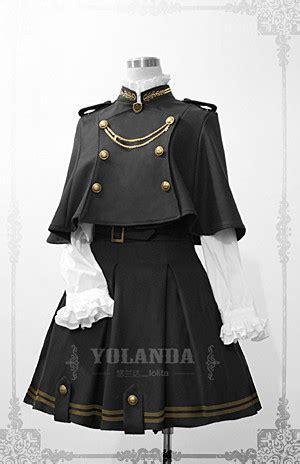 yolanda set navy br yolanda style cape and skirt set in stock 79