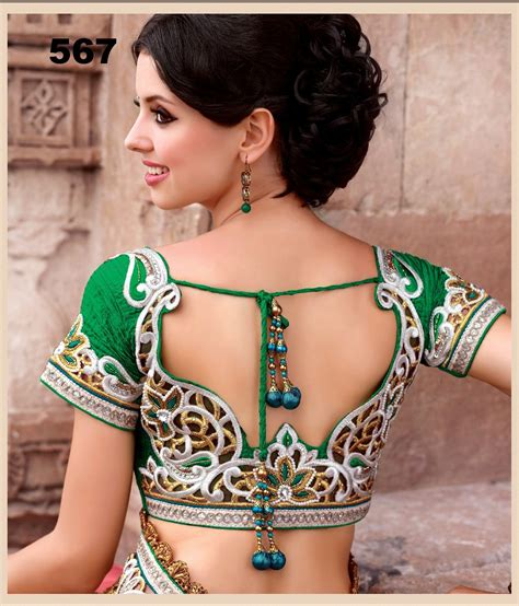 Cheli Blouse wedding lehenga trends 2013 what s in and what s out moonmicrosystem
