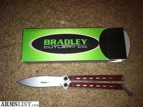 bradley kimura for sale armslist for sale bradley kimura prototype g10 balisong