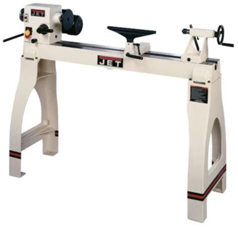 professional woodworker lathe jet jwl 1642 lathes