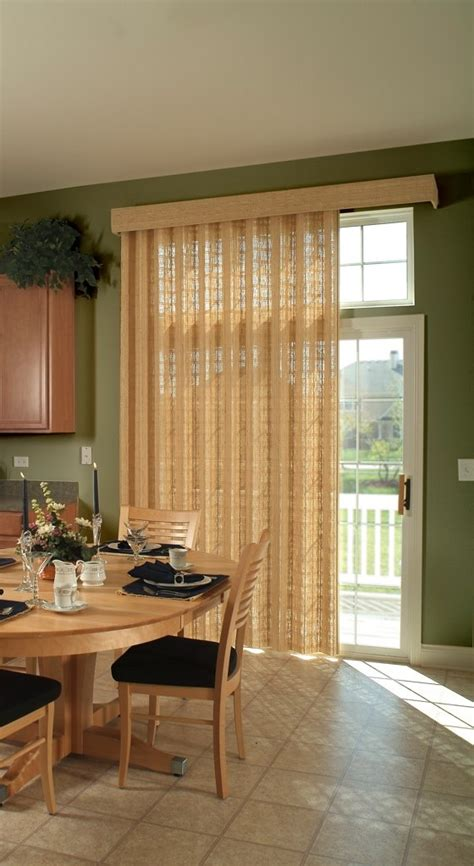 Vertical Blinds Stuck averte by b window fashions you are not stuck with