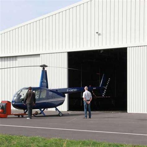 aircraft hangars industrial buildings frisomatcom
