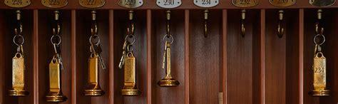 cadenas hoteleras florencia boscolo luxury atrapalo