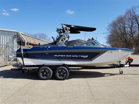 nautique boats price nautique gs22 boats for sale boats