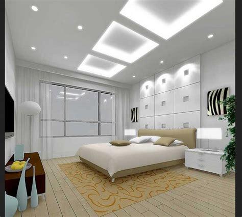 desain kamar utama 3x3 20 startling bedroom lighting ideas to instantly draw