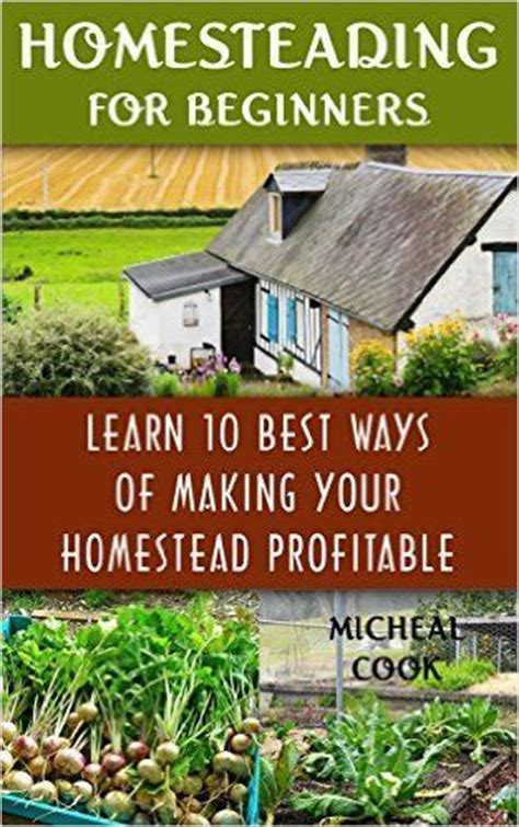 profitable backyard farming 1000 ideas about backyard farming on pinterest