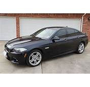 2014 BMW 5 Series  Pictures CarGurus