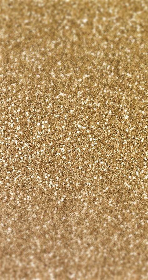 wallpaper gold sparkles gold glitter iphone wallpaper iphone wallpapers