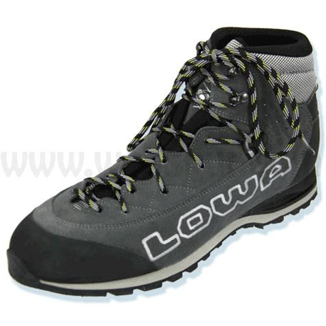 tree climbing shoes boots tree climbing boots lookup beforebuying