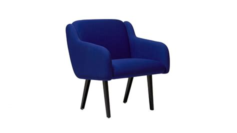 low armchair anyway armchair low district