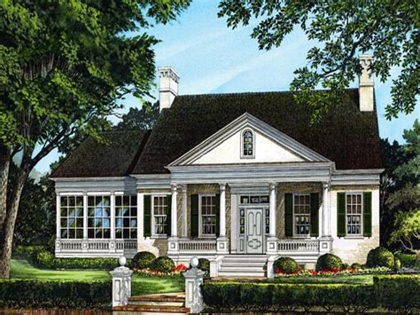 sloping lot front sloping lot house plans lakefront homes house plans