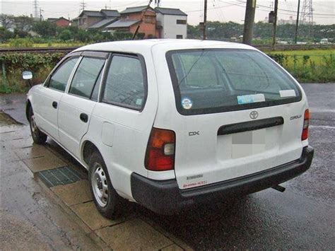 i want to buy used i want to buy a used toyota corolla