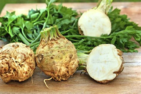 vegetables underground 9 but healthy underground vegetables you should try