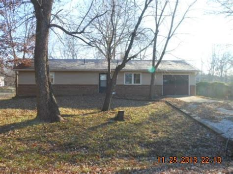 houses for sale in columbia mo 500 n broadview ct columbia mo 65201 detailed property