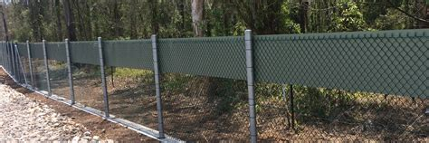 fencing materials cost 28 images fencing fence