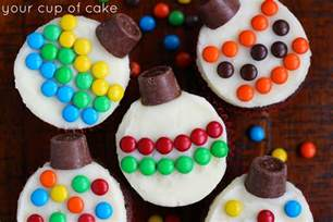 easy cupcake decorating ideas easy cupcake decorating for your cup of cake