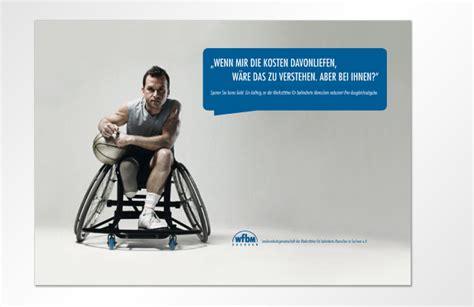 werkstatt behinderte menschen wfbm