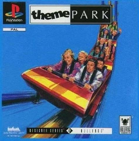 theme park cheats theme park cheats f 252 r playstation