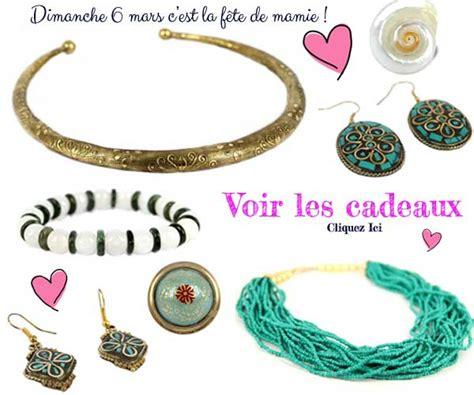 Idee Cadeau Mere by Cadeau Personnalis 233 E Pour F 234 Te Des Grands M 232 Res De 70 80