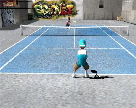 lawn tennis game for pc free download full version street tennis free download pc full version free download