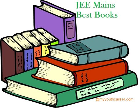 reference books best iit jee mains 2016 best reference books for preparations