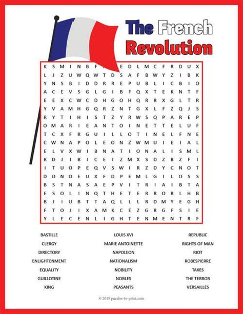 free printable word searches in french puzzles to print on twitter quot a word search puzzle based