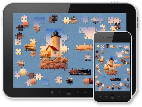 free jigsaw puzzles for android tablet jigsaw explorer mobile apps