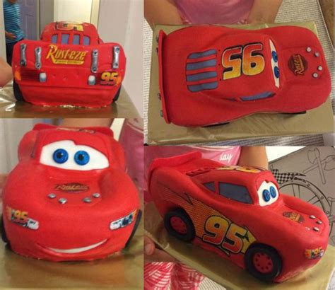 3d car cake template the 25 best ideas about car cake tutorial on