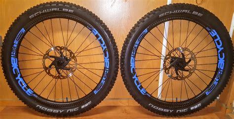 Rims Carbon Merk Light Bicycle 650b light bicycle carbon 650b rims page 64 pinkbike forum