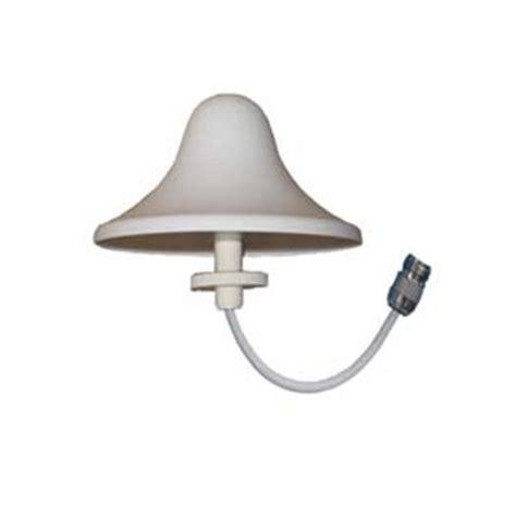 china 2 4g wireless wlan wifi ceiling mount antenna