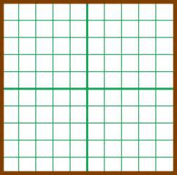 Grid Drawing Online Grid Paper Drawing Submited Images