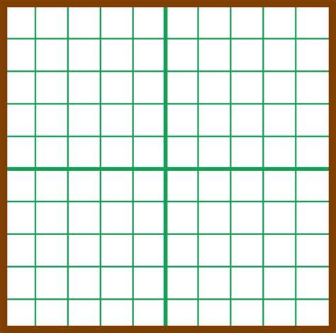 graph paper clip art at clker com vector clip art online