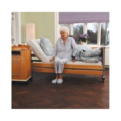 letti elettrici per anziani letto elettrico regolabile anziani disabili venezia
