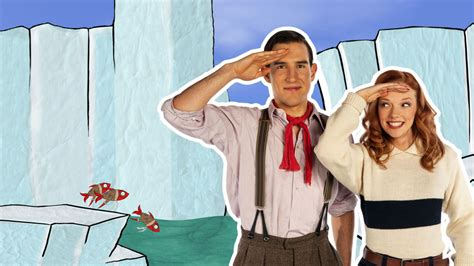 old jack s boat christmas special radio listening activities for kids cbeebies bbc